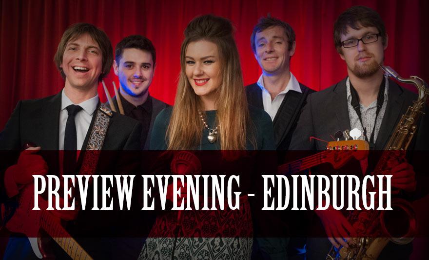 preview_evening_edinburgh